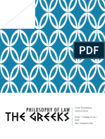 The Greeks_Group 2 (1).pdf