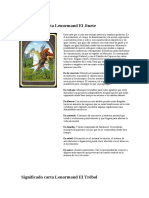Significado carta Lenormand.pdf
