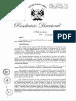 Instrutivo MVR 2016.pdf