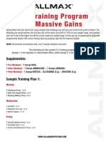 5x5-training-programs.pdf