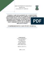 CASE-STUDY-JOURNAL LOLOL.docx