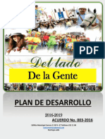acuerdo-003-2016-pdm.pdf