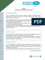 GUIA CONSTITUCIONES CHILENAS.pdf