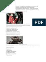SERVICIOS GENERALES.docx