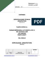 ET-ARQUITECTURA-KOFKE-19-06-17 (A).docx