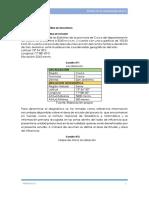 proyecto larapa.docx