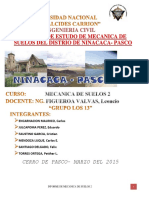 INFORME DE ESTUDIO DE MECANICA DE SUELOS.docx