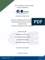 _PLANEAMIENTO_CAFE.pdf