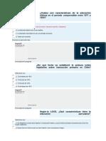 pruebapoliticaseducacionales.docx
