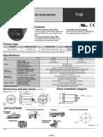 ds_th8_en.pdf