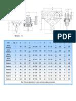 Tabela de Dimensoes de Trole.pdf