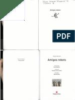 Amigos robots.pdf