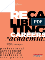 Recalibrating Careers in Academia.pdf