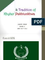kpk culture.pptx