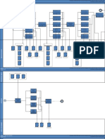 04d Process Map Templates-V2.0 (PowerPiont)