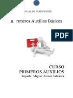 Manual_Primeros_Auxilios.doc