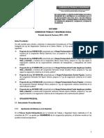 Dictamen Insistencia Negociacion Colectiva Sector Publico