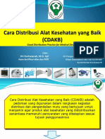 CDAKB .pdf