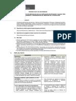 ProcesoCAS0212019EspecProcyCalidadOPM (1)