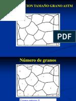 P-2-TAMANO-GRANO.ppt