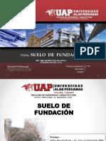 SEMANA 5 SUELO DE FUNDACION(1).pdf