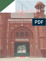 91-ClassicalIslamASourcebookOfReligiousLiterature