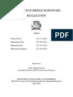 FYP Thesis REpet.pdf