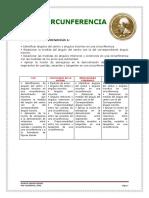 228720055-Angulos-en-La-Circunferencia-III.pdf