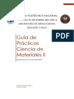 2. Guias_de_Prácticas_Ciencia de Materiales II-2019-A.pdf