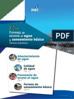 boletin_agua.docx