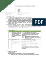 RPP KD 3.6 SMP KLS VIII.docx