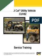 2019CUV82SERVICETRAINING.pdf