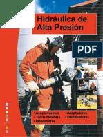 cejn_hidraulica_alta_presion[1]