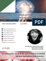 Marketing-Emocional-Elia-Guardiola.pdf