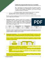 09 upn - Separata 1(1).pdf