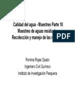muestreo de aguas.pdf