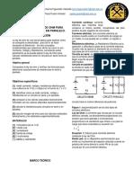 Estudio de Las Características Mecánicas y Estructurales Del [Autoguardado]