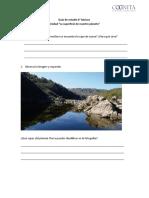Guía de estudio 6 la superficie de nuestro planeta.docx