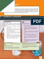 1 Chemistry - Course Companion - Oxford 2014-219-221.docx