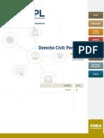Texto-guía (1).pdf