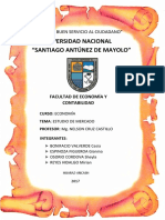 ECONOMIA TRABAJO (ESTudio de mercado).docx