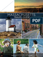 MA-Travel-Guide-20161[1].pdf