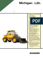 L30.pdf
