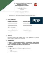 Práctica 1 (Errores).docx