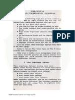 05. EMIL SALIM - PEMBANGUNAN DENGAN PENGEMBANGAN LINGKUNGAN.pdf