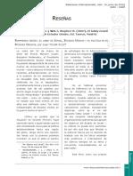 5026-10685-1-PB.pdf