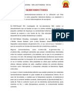 SEMICONDUCTORES.docx