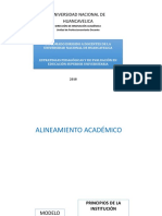 Las Competencias Educativas (1)