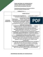 FORMATOS DE TRABAJO SISTEMAS REDES.docx