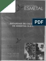 libro Standar vasado en AISC.pdf
